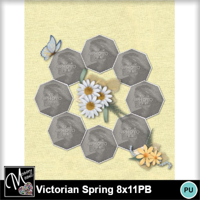 Victorian_spring_8x11_pb-018