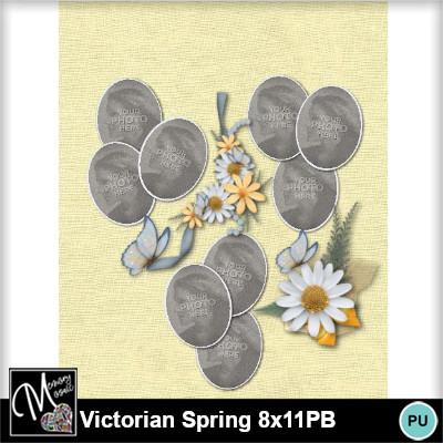 Victorian_spring_8x11_pb-019
