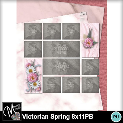 Victorian_spring_8x11_pb-020