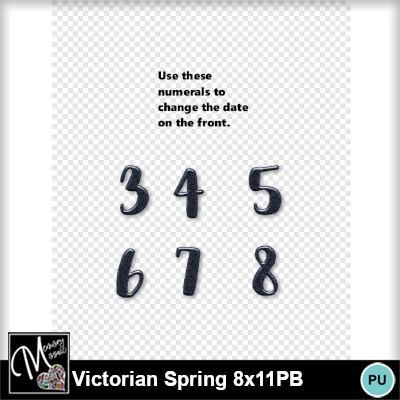 Victorian_spring_8x11_pb-021