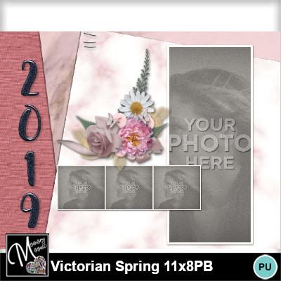 Victorian_spring_11x8pb-001