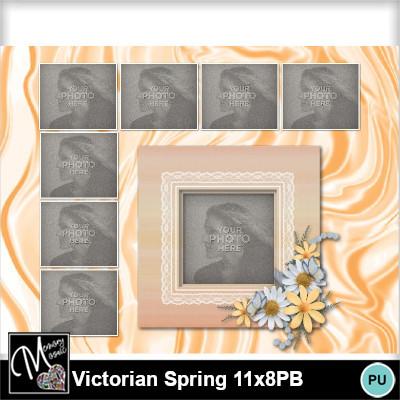 Victorian_spring_11x8pb-002