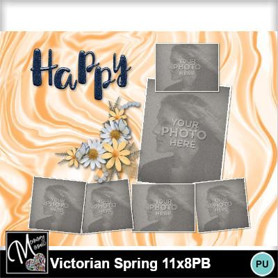 Victorian_spring_11x8pb-003
