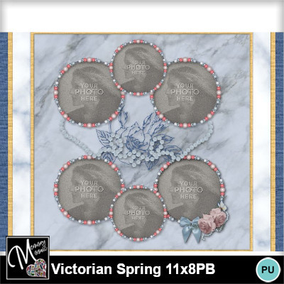 Victorian_spring_11x8pb-004