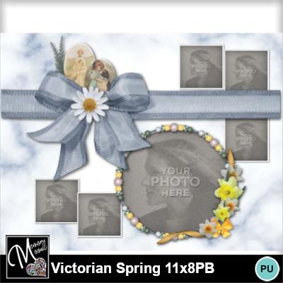 Victorian_spring_11x8pb-006