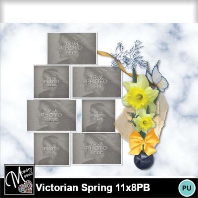 Victorian_spring_11x8pb-007