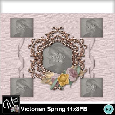Victorian_spring_11x8pb-008