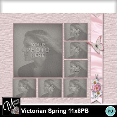 Victorian_spring_11x8pb-009