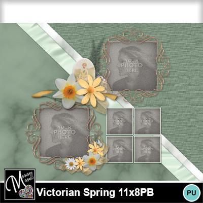 Victorian_spring_11x8pb-010