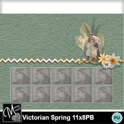 Victorian_spring_11x8pb-011