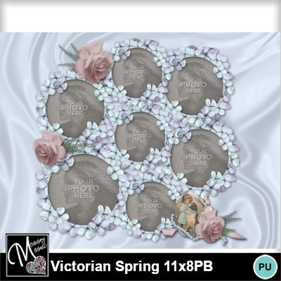 Victorian_spring_11x8pb-012