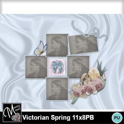 Victorian_spring_11x8pb-013