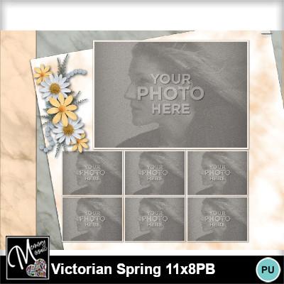 Victorian_spring_11x8pb-014