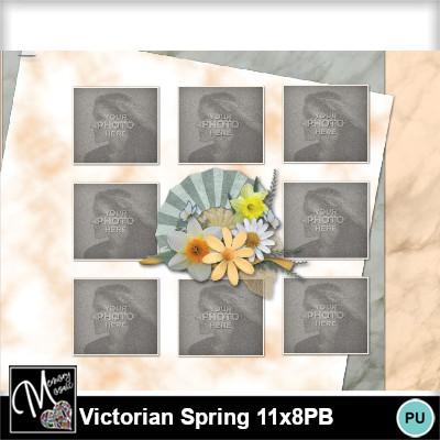 Victorian_spring_11x8pb-015