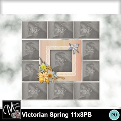 Victorian_spring_11x8pb-016