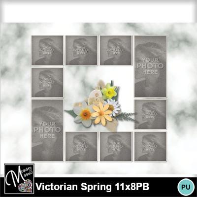 Victorian_spring_11x8pb-017