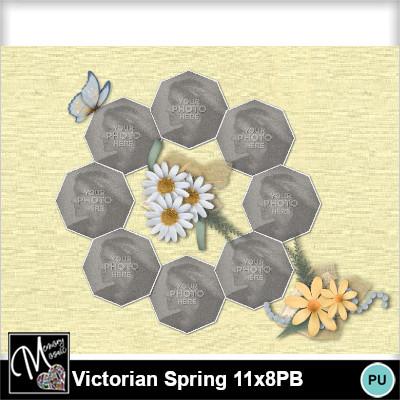 Victorian_spring_11x8pb-018