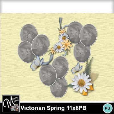 Victorian_spring_11x8pb-019