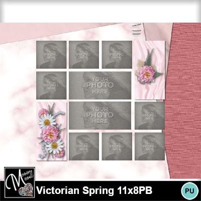 Victorian_spring_11x8pb-020