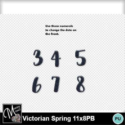 Victorian_spring_11x8pb-021