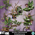 Patsscrap_secrets_of_broceliande_pv_embellishments_small
