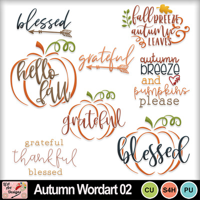 Autumn_wordart_02_preview