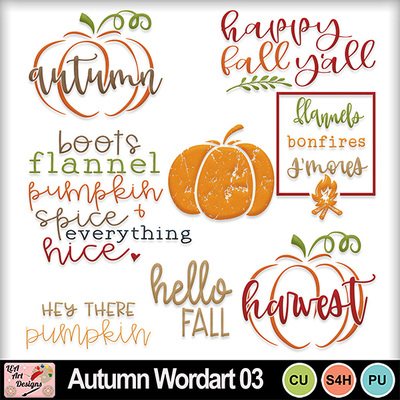 Autumn_wordart_03_preview