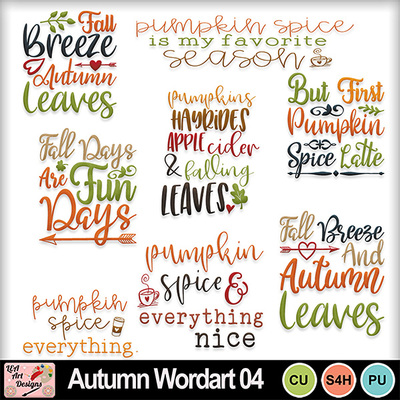 Autumn_wordart_04_preview