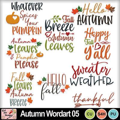 Autumn_wordart_05_preview