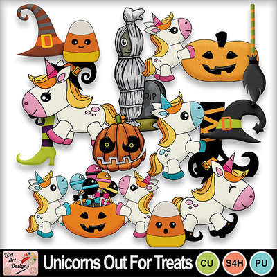Unicorns_out_for_treats_preview