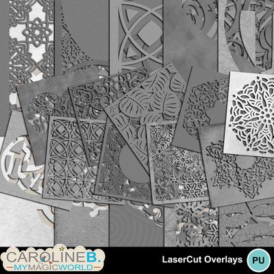 Lasercutoverlays_1