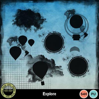 Explore__6_