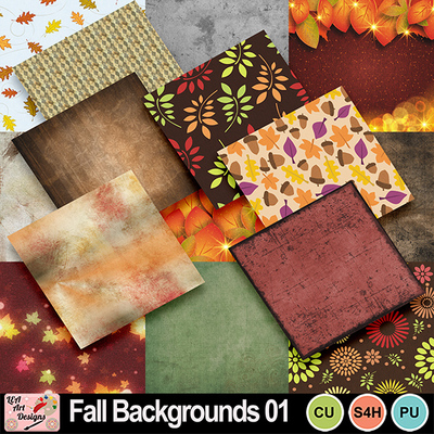 Fall_backgrounds_01_preview