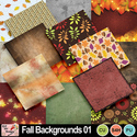 Fall_backgrounds_01_preview_small