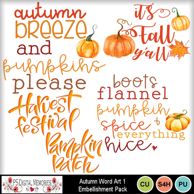Autumn_word_art_1