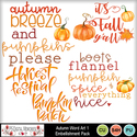 Autumn_word_art_1_small