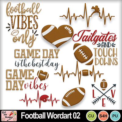 Football_wordart_02_preview