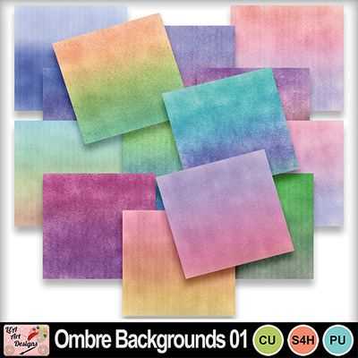 Ombre_backgrounds_01_preview