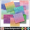 Ombre_backgrounds_01_preview_small