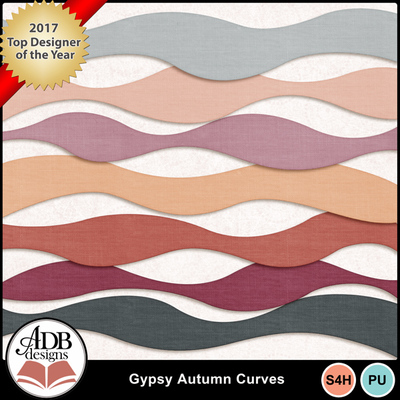 Gypsyautumn_curves_600
