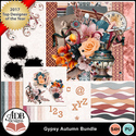 Gypsyautumn_bundle_600_small