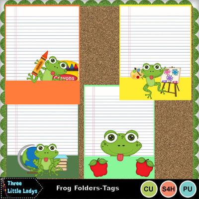 Frog_folders-tags-1-tll