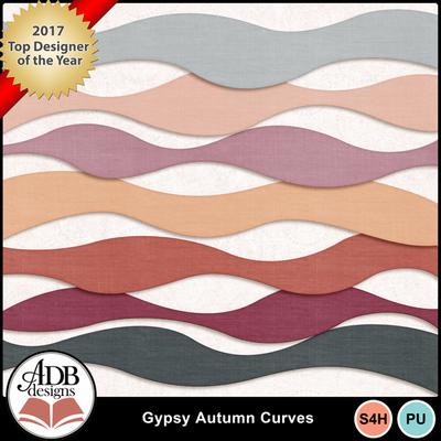 Gypsyautumn_curves_600
