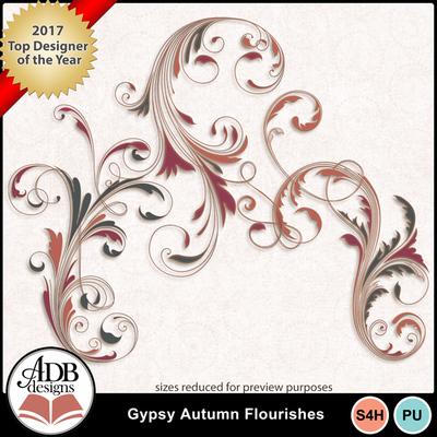 Gypsyautumn_flourishes_600