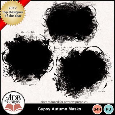 Gypsyautumn_masks_600