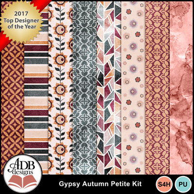 Gypsyautumn_petite_ppr_600