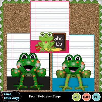 Frog_folders-tags-2-tll