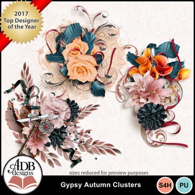 Gypsyautumn_clusters_600