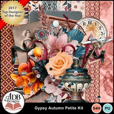 Gypsyautumn_petite_all_600