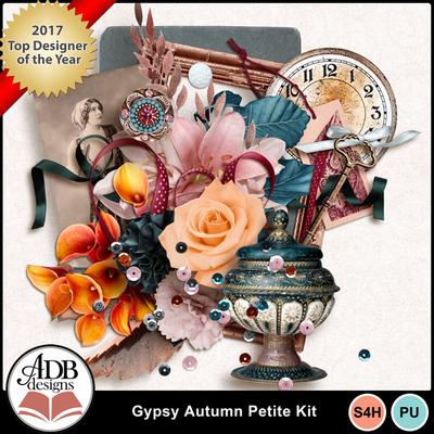 Gypsyautumn_petite_ele_600